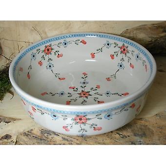 Bowl Ø 32 cm, height 11 cm, tradition 53, BSN 21492