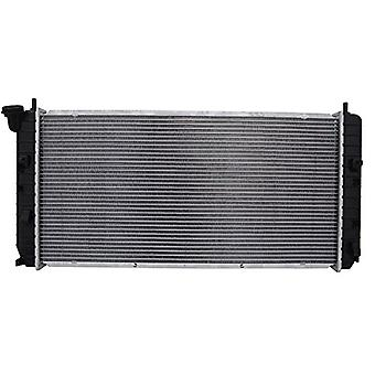 OSC Cooling Products 2854 New Radiator