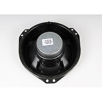 ACDelco 9175188 GM Original Equipment Radio Speaker