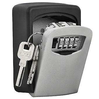 تخزين مفتاح مربع