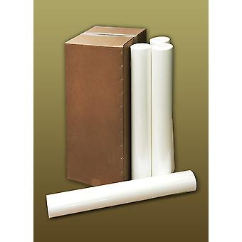 Lining paper for renovation Profhome 399-155-4