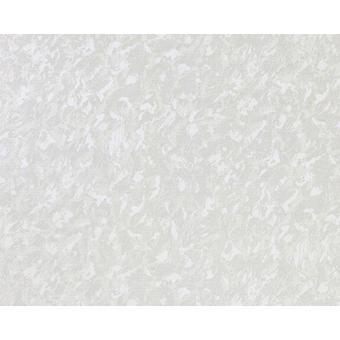 Non-woven wallpaper EDEM 9011-37