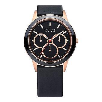 Bering unisex 33840-446 watches