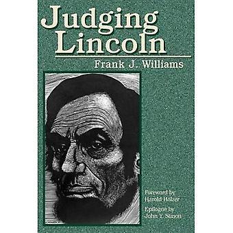 Beurteilung von Lincoln