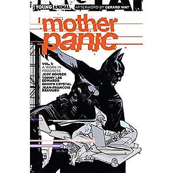 Mutter Panik Vol. 1