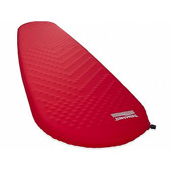 Thermarest ProLite Plus Auto Inflar camping Mat (Mujeres regulares)