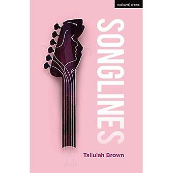 Songlines (Modern Plays)