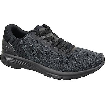 Under Armour Charged Escape 2 3020333003 universal all year men shoes