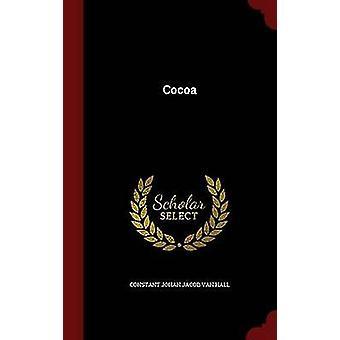 Cocoa by Constant Johan Jacob van Hall