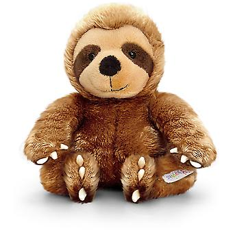 Keel Toys Pippins Sloth