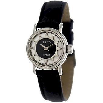 Zeno-watch ladies watch Solei limited edition 3216-s31