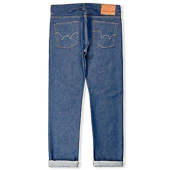 c77851d28 Herrer   Bukser og jeans   Fruugo