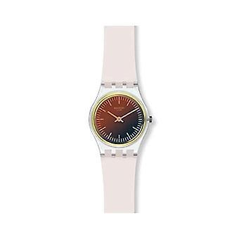 Swatch Watch Woman ref. LK391 function