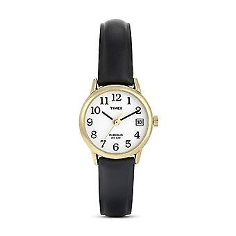Timex klocka kvinna Ref. T2H341PF