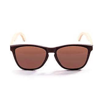 Sea Wood Ocean Wood Sunglasses
