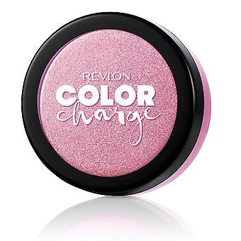 Revlon Color Charge Loose Powder