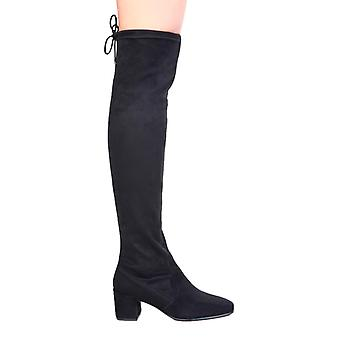 Fontana 2.0-SELLY Ladies Boots