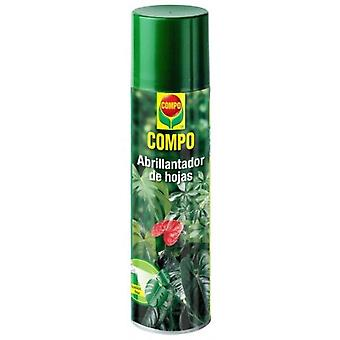 Compo Brightener leaves 250ml Aerosol (Garden , Gardening , Substratums and fertilizers)