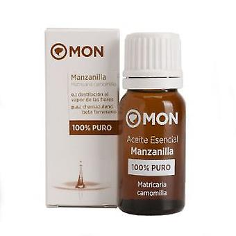 Mon Deconatur Chamomile Essential Oil 5 Ml