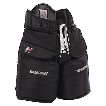 Vaughn velocity XR Pro carbon goalkeeper pants senior