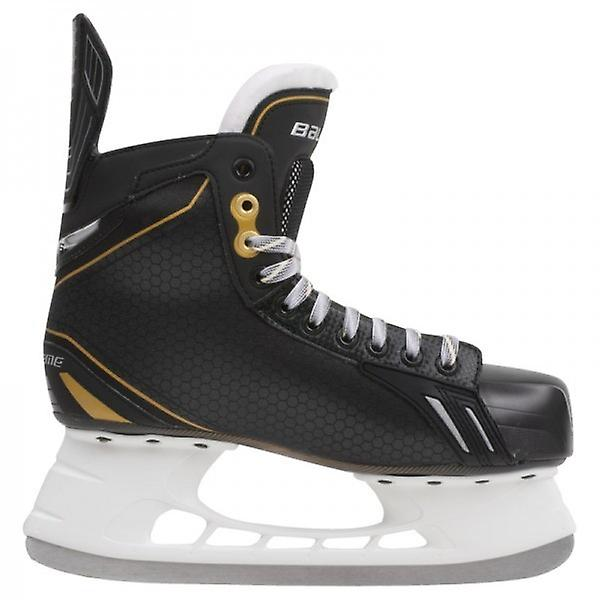 Bauer Supreme one.6 Sr. Ice Hockey Skates Junior
