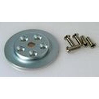 FAN for XM35xx series motors
