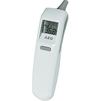 IR fever thermometer AEG FT 4919