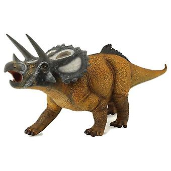 Collecta Triceratops - Deluxe 1:15