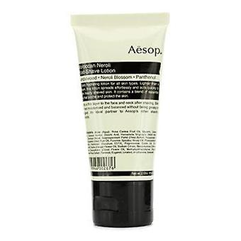 Aesop Moroccan Neroli Post-Shave Lotion - 60ml/2.12oz