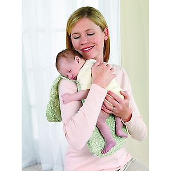 the First Years Colic Relief Pad 0-3 months