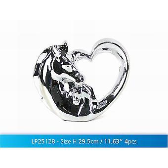 Cavallo d'argento Art 14