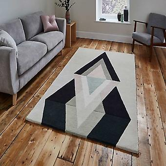 Rugs -Michelle Collins Time To Reflect - MC19