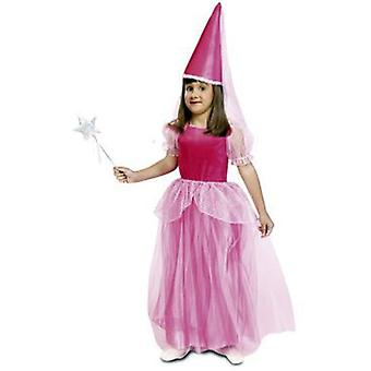 My Other Me Pink Fairy Costume (Costumes)