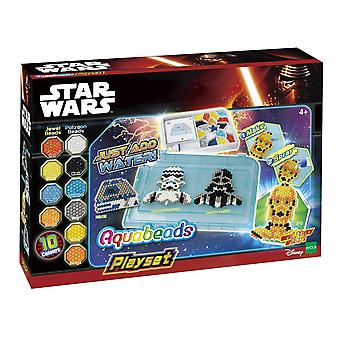 Aquabeads Star Wars Playset
