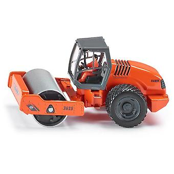 Siku Compactor  (Toys , Vehicles And Tracks , Mini Vehicles , Building And Trade Workers)