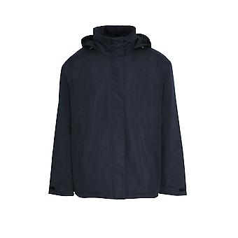 Champion Men Fairfield Country Estate Hooded Waterproof Coat