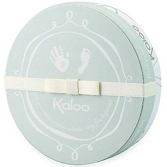 Kaloo My First Print Gift Box