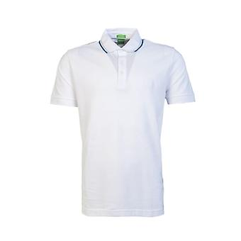 Hugo Boss Green BOSS Green Polo T-shirt C-VARENNA 50326120