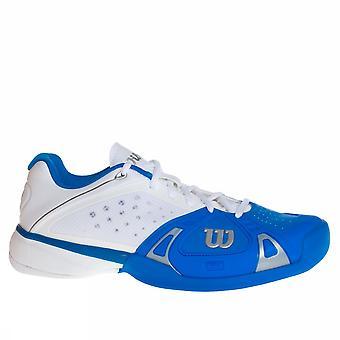 Wilson M Rush Pro Hc Wrs316730 Herren Tennis Schuhe