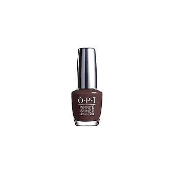 OPI OPI Infinite Shine Never Give Up