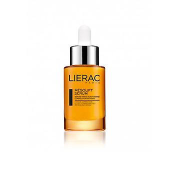 Lierac Mesolift Serum 30 ml  (Cosmetics , Facial , Serums)