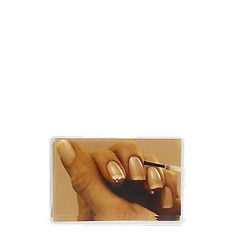 Appointment Cards- AP1B NAILS CARDS x100