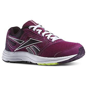 Reebok Zone Cushrun V65875 lopen alle vrouwen schoenen van het jaar