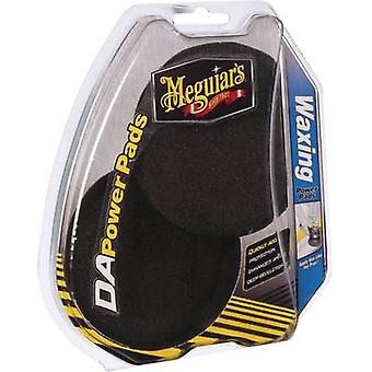 Polishing pad Meguiars G3509