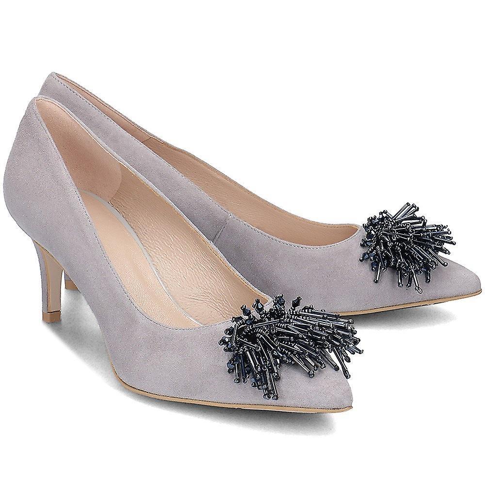 GINO ROSSI DCH830AG8002083000 ellegant donne scarpe       Dall'ultimo modello    Uomo/Donne Scarpa  c94005