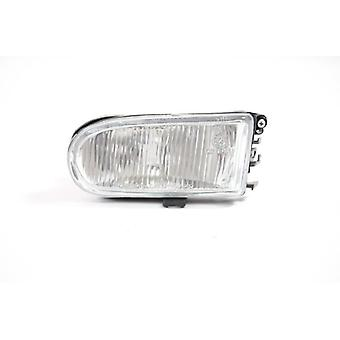 Right Fog Lamp for Renault ESPACE mk3 1994-1998
