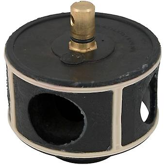 Pentair 073370 Noryl Rotor Valve with Seal