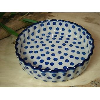 Pan / casserole dish Ø 16 cm, height 4 cm, tradition 24 - BSN 8417