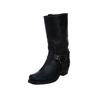 Frye   Harness 12r Boot Womens Style : 77298