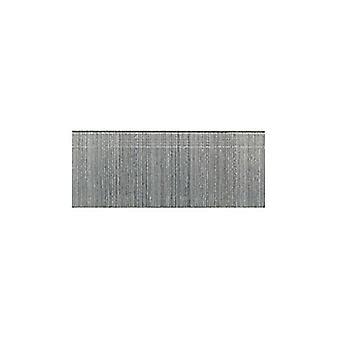 DeWALT DNBT1850GZ Galvanized 50mm 18 Gauge Brad Nails - Box of 5000